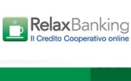 relax banking_