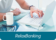 banner_relaxbanking