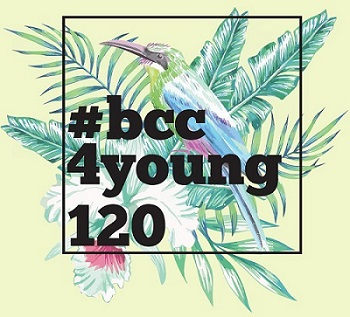 BCC4YOUNG120 1