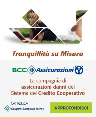 BCC Assicurazioni
