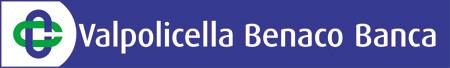 valpolicella logo