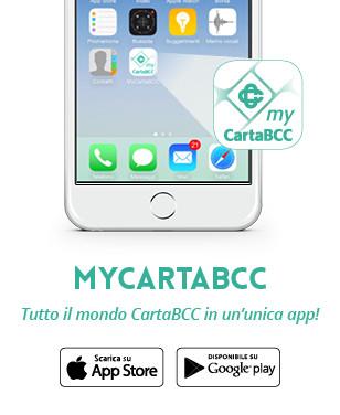 MyCartaBCC mini