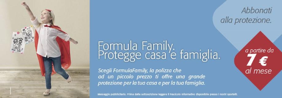Click2Go Family banner 920