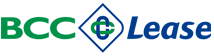 Logo BCCLease
