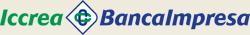 logo Iccrea Banca Impresa