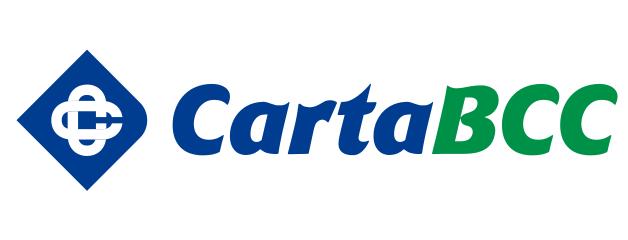 Logo CartaBCC