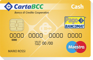 cartabcc cash
