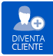 Diventa Cliente
