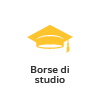 soci_under35_borsestudio