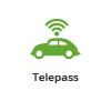 icone_over35_telepass