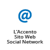 icone_business_accento