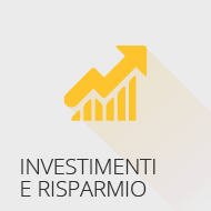 icon_giovani_investimentiOK
