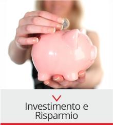 investerisparm privati