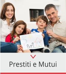 prestitiemutui privati