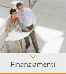 finanziamento imprese