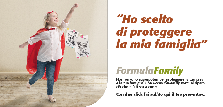 bannerFormulaFamily