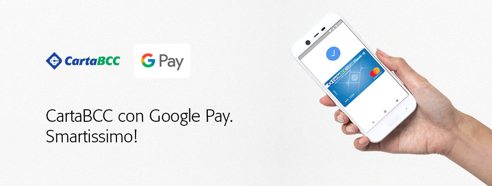 CARTABCC CON GOOGLE PAY