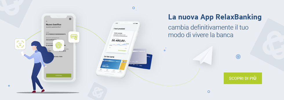 Banner App Relax Banking 980x345