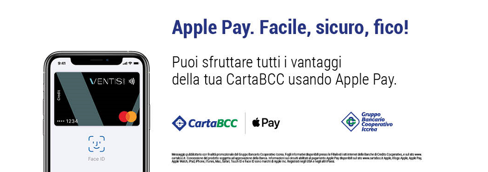 apple pay_19_980x345