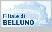 fILIALE DI BELLUNO_NEW