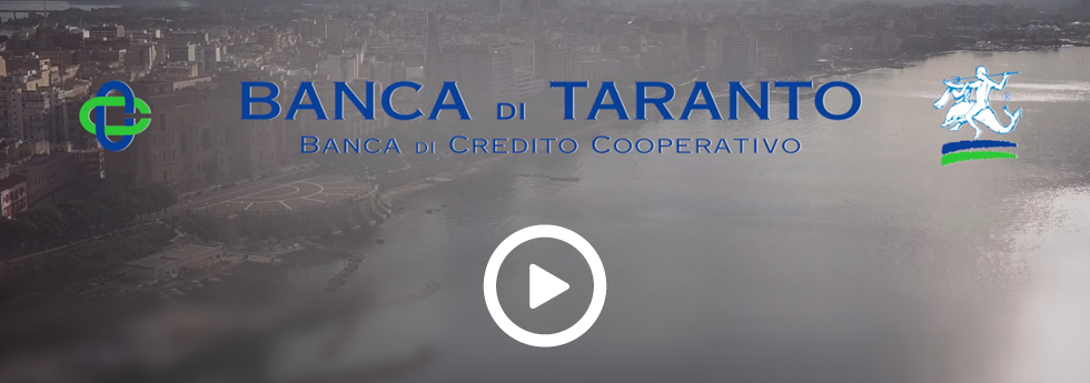 bcc taranto_video