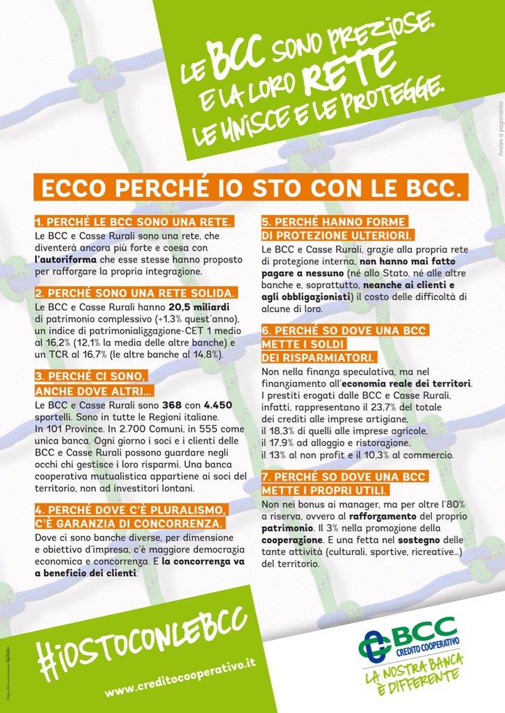589733eed BCC Busto Garolfo e Buguggiate — Cancellare le BCC significa ...