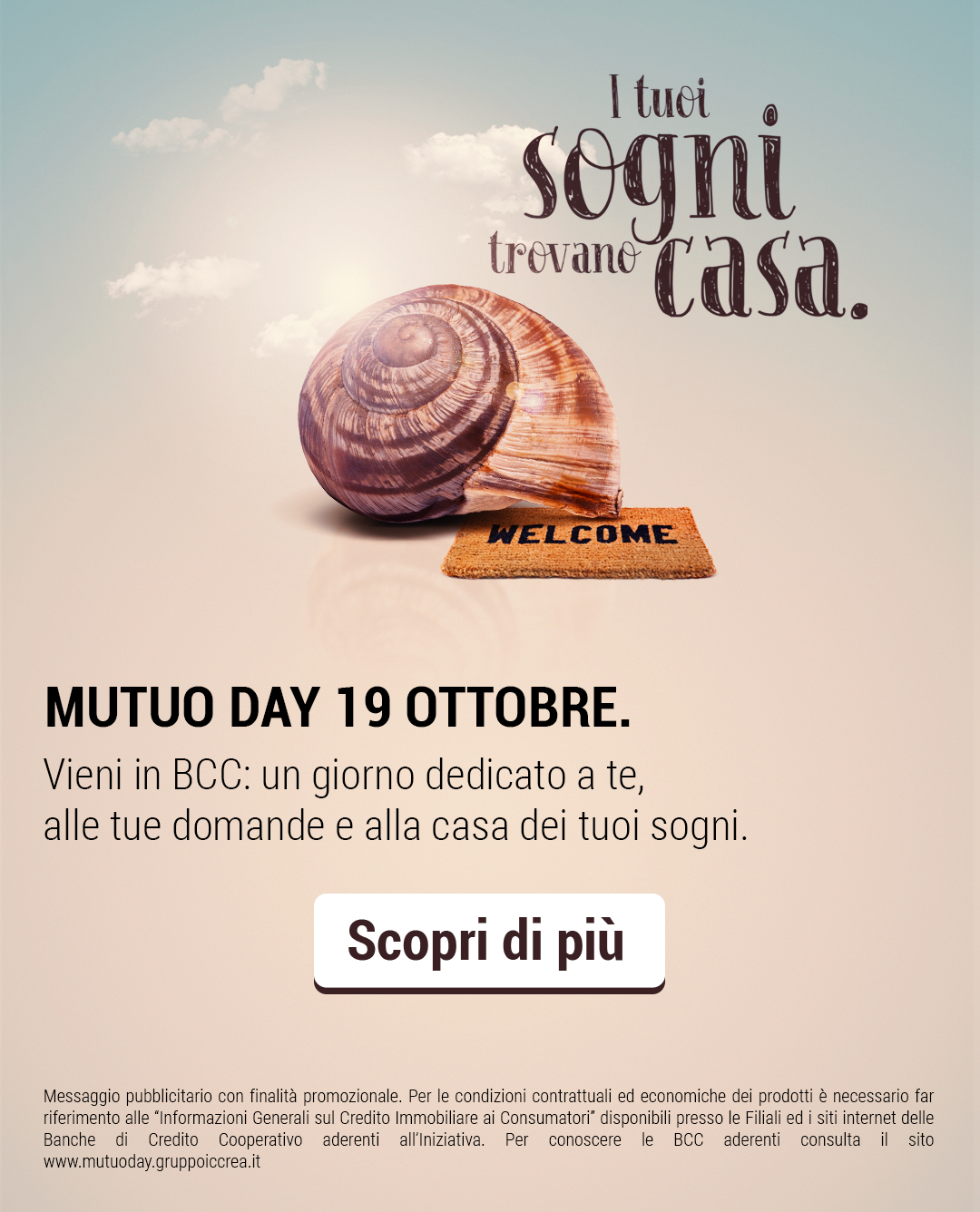teaser Mutuo Day