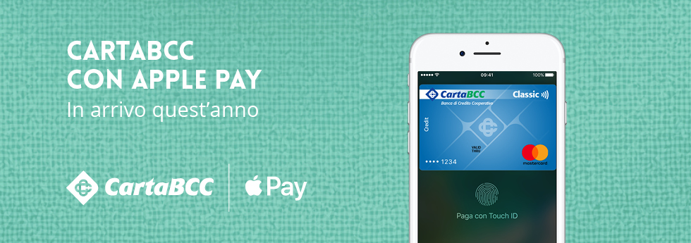 CartaBCC_Apple Pay_980x345