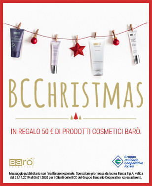 BCC_Landing-Page-Web_Baro-Natale