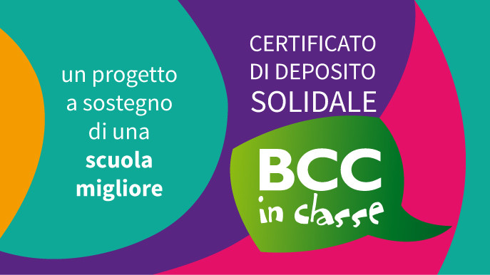 CD_SOLIDALE_BCC_IN_CLASSE_2018