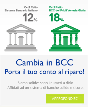 Cambia bcc banner