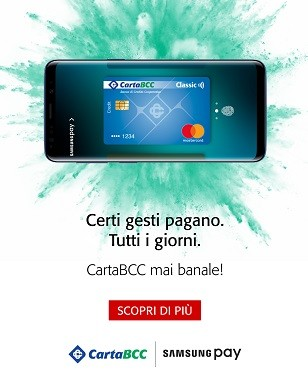 Samsung Pay 308x376