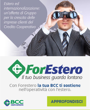 Banner ForEstero