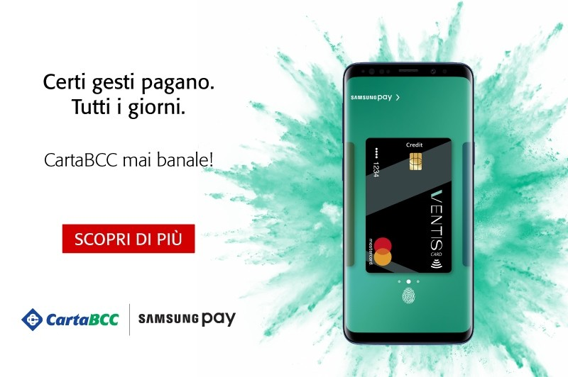 Samsung Pay Ventis Card 800x532