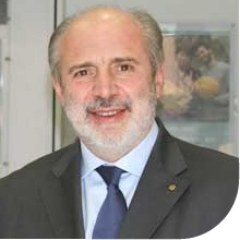 Giulio Magagni
