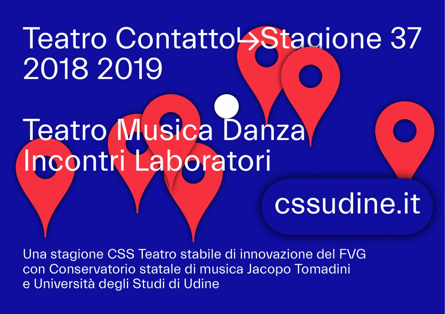 css stagione 38