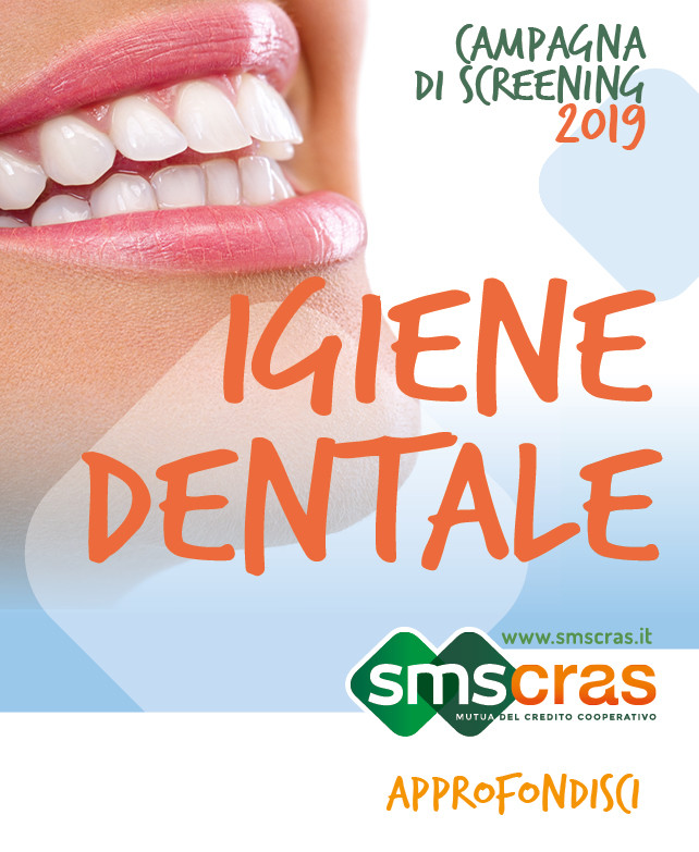 screening denti 2019 308x376