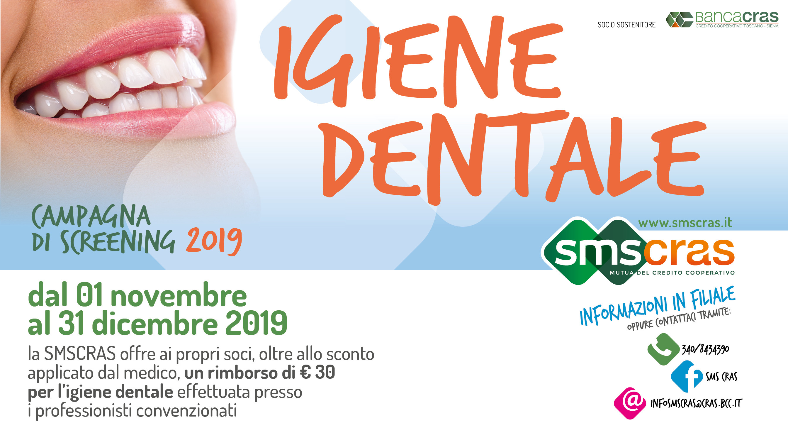screening denti 2019 800x600