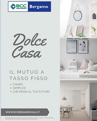 13011015_dolce casa def