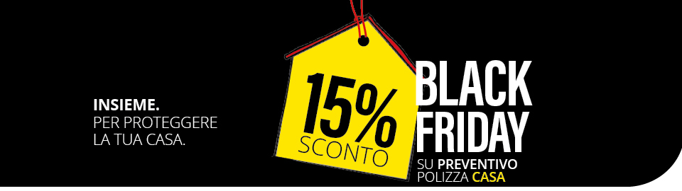black friday pagina