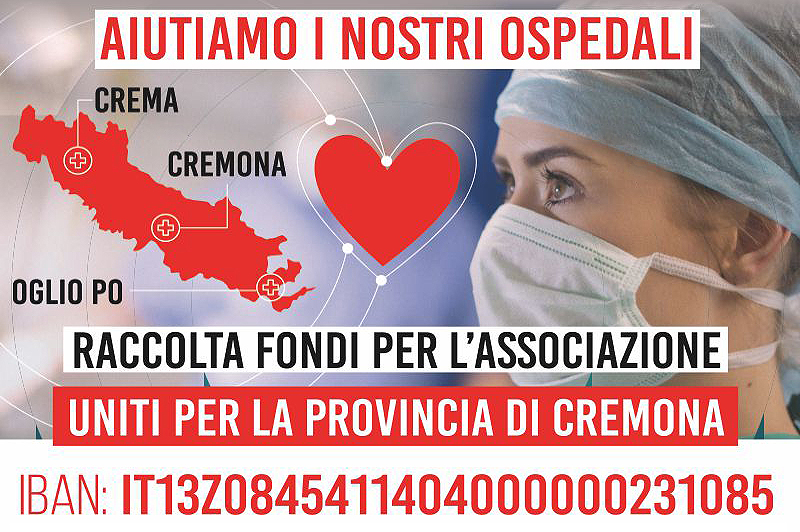 Banner UP Cremona 800x532