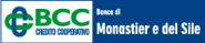 logo_bcc monsile