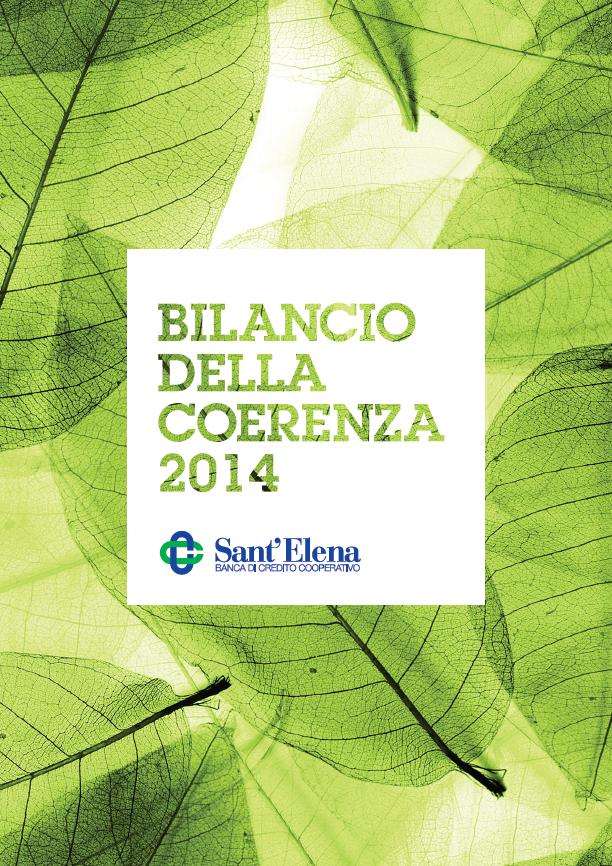 sociale_bilancio_2014_se