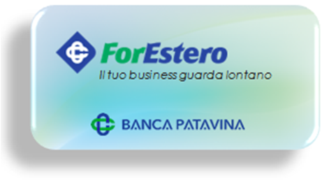 1 forestero banner