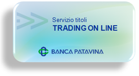 1trading on line banner