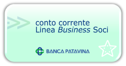 3conto business soci