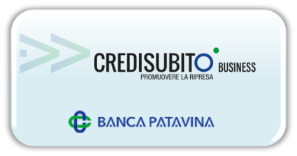 4credisubito business