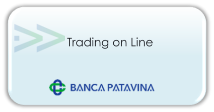 4trading on line