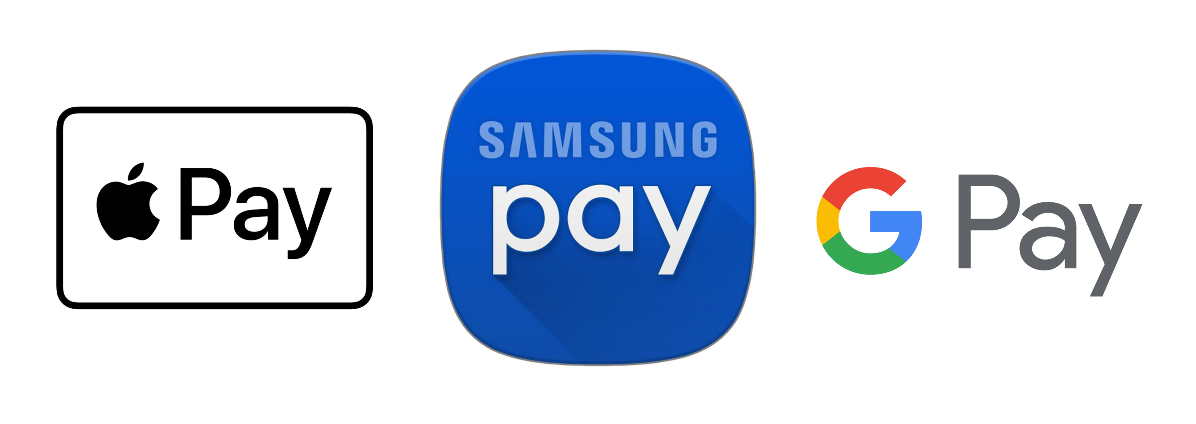 Sams_Apple_goog_pay