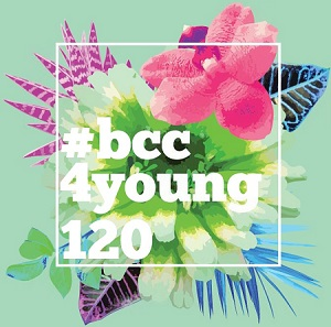 BCC4YOUNG120 2